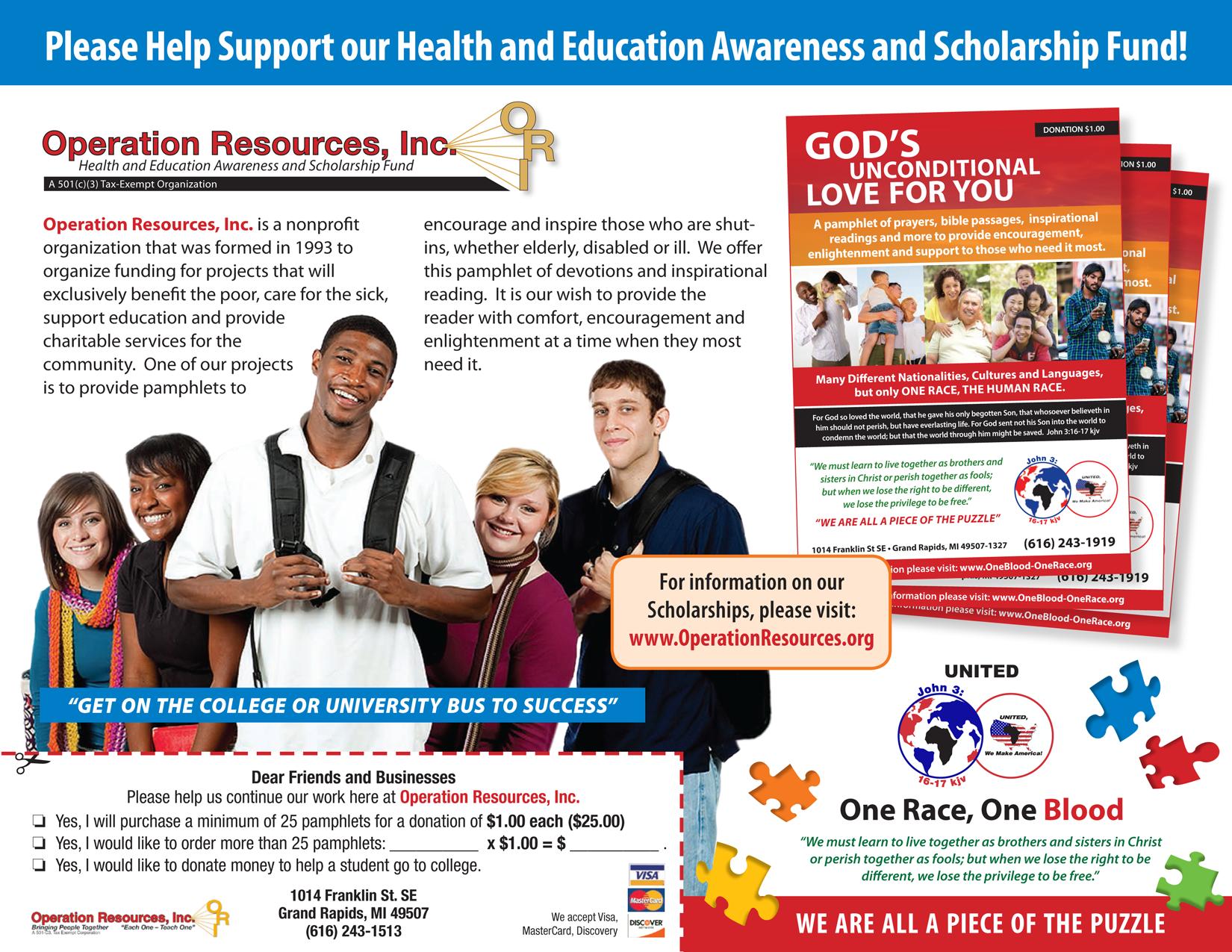 ORI_ScholarshipFund_flyer