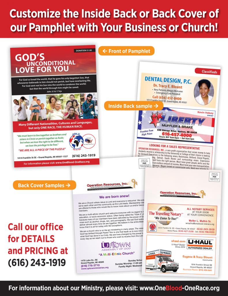 Pamphlet_Rates_Customize_2016-1